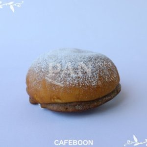 CAFEBOON BY JAPANESE BAKERY IN MALAYSIA