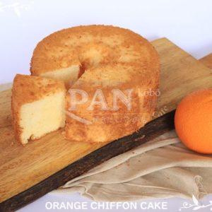 Dessert / Cookies / Snack