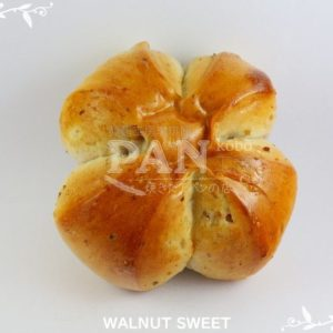 WALNUT SWEET BY JAPANESE BAKERY IN MALAYSIA
